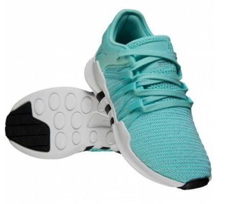adidas Originals Sneaker »EQT SUPPORT ADV« für Herren