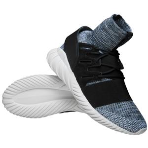 adidas_Primeknit