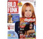 bild + funk digital