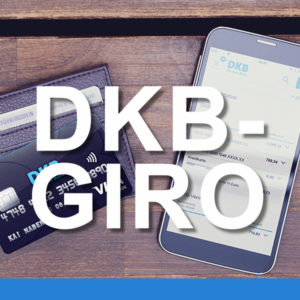 dkb cash girokonto bonus deal thumb