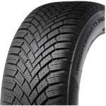 eBay: Reifen mit 10€ Rabatt bei Montageservice-Buchung