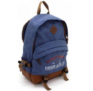 f23 rucksack 2