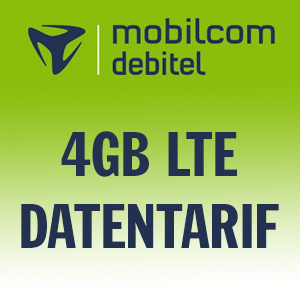 mobilcom debitel internet flat 4000 titelbild