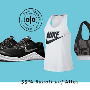 mysportswear-Rabatt