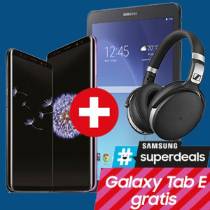o2 saturn samsung bundle