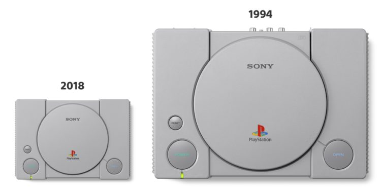 ps-classic-old-vs-new