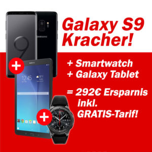 samsung-galaxy-s9-gear-s3-frontier-mediamarkt-allnet-comfort-fb