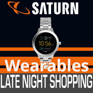 saturn-wearables-late-night-shopping