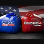 thelotter-megamillions-powerball-sq