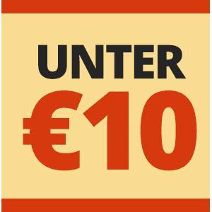 unter-10-Euro