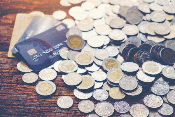 wie viel ist ein punkt bei der deutschlandcard wert