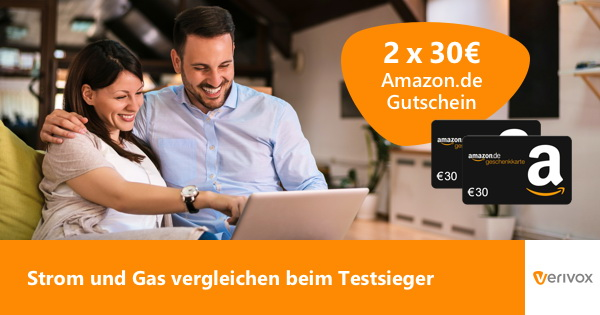 20150515_verivox_Marketing_Banner_Dealdoktor_600x315_30Euro