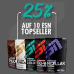 25-Prozent-auf-Proteine