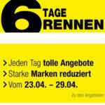 6Tage-Rennen