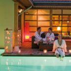 Bali-Therme
