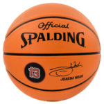 Basketball_-Ball