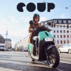 COUP-gutschein-sq