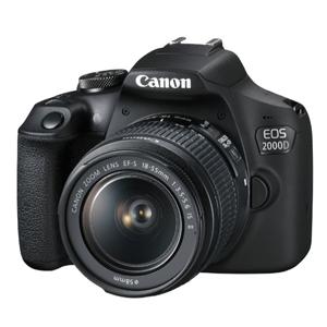 Canon-Spiegelreflex