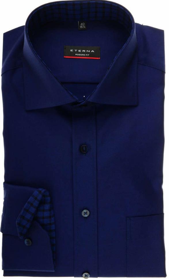 👚 Hemden.de  Sale mit bis zu 65% + 20% Extra-Gutschein 4c937d5615