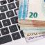 Online Geld verdienen mit Umfragen: Die besten Anbieter im Vergleich