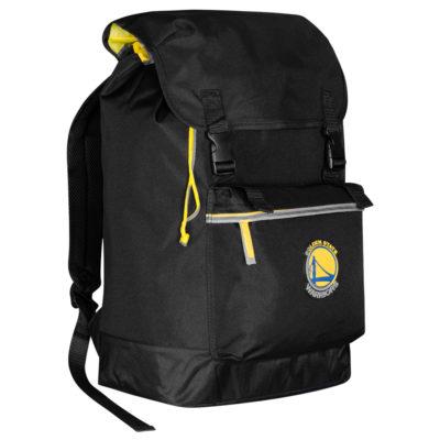 Golden State Warriors NBA Premium Backpack