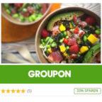 Groupon_Deal