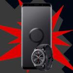 MediaMarkt-MD-Comfort-Allnet-Samsung-Galaxy-S9-Gear-S3-Frontier-Titel
