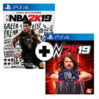 NBA_Wrestling