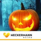 Neckermann-Halloween