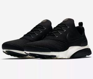 f6d009925a3488 Nike Air Presto Fly SE Herren Sneaker für 55