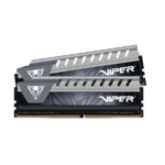 Patriot Viper 4 16GB Kit