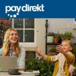 Pay-direkt