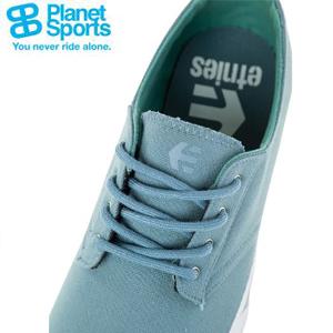 Planet-Sports-Sneaker