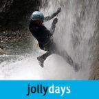 Rafting_Jollydays