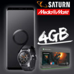 Saturn-MD-Comfort-Allnet-Samsung-Galaxy-S9-Plus-Galaxy-Watch-46mm-Xbox-One-X-Titelbild-e1539335563561 Kopie