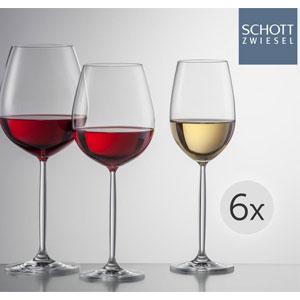 Schott-Zwiesel-Gläser