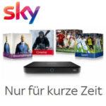 Sky_Pakete