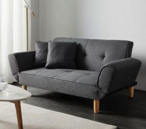 Sofa Miriam
