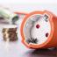Als Neukunde beim Stromanbieter-Wechsel abgelehnt? Woran es liegt & Tipps dagegen!