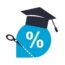 Die besten Studentenrabatte und effektive Spartipps für Studenten