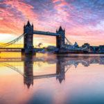 London: 3 Tage im neuen ibis-Hotel inkl. Frühstück und Hin- und Rückflug ab 109€