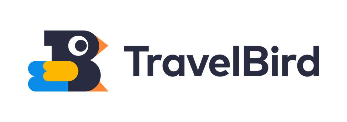 TravelBird_logo