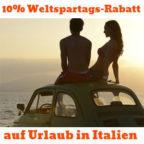 Urlaub-in-Italien