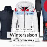 Winter-engelhorn
