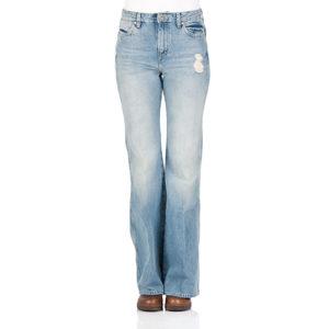 Wrangler Damen Jeans