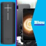 blau-allnet-l-ue-blast–honor-play-titelbild
