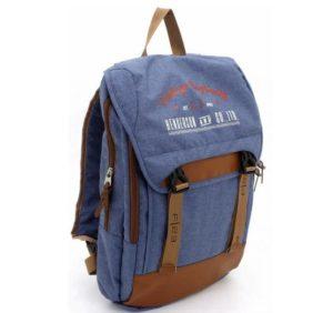 f23 backpack 1