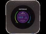 Mobiler Router Netgear Nighthawk M1 MR1100 für 229,99€ (statt 260€)
