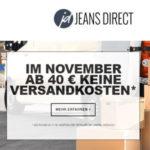 keine-Versandkosten-Jeansdirect