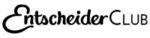logo-entscheiderclub-black